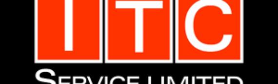 ITC Service Ltd