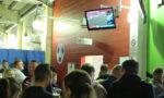 Eleven Sports Media To Provide Fan Engagement Channels To Sunderland AFC