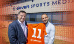 Eleven Sports Media Celebrate Ten Year Anniversary With Blackpool FC Partnership