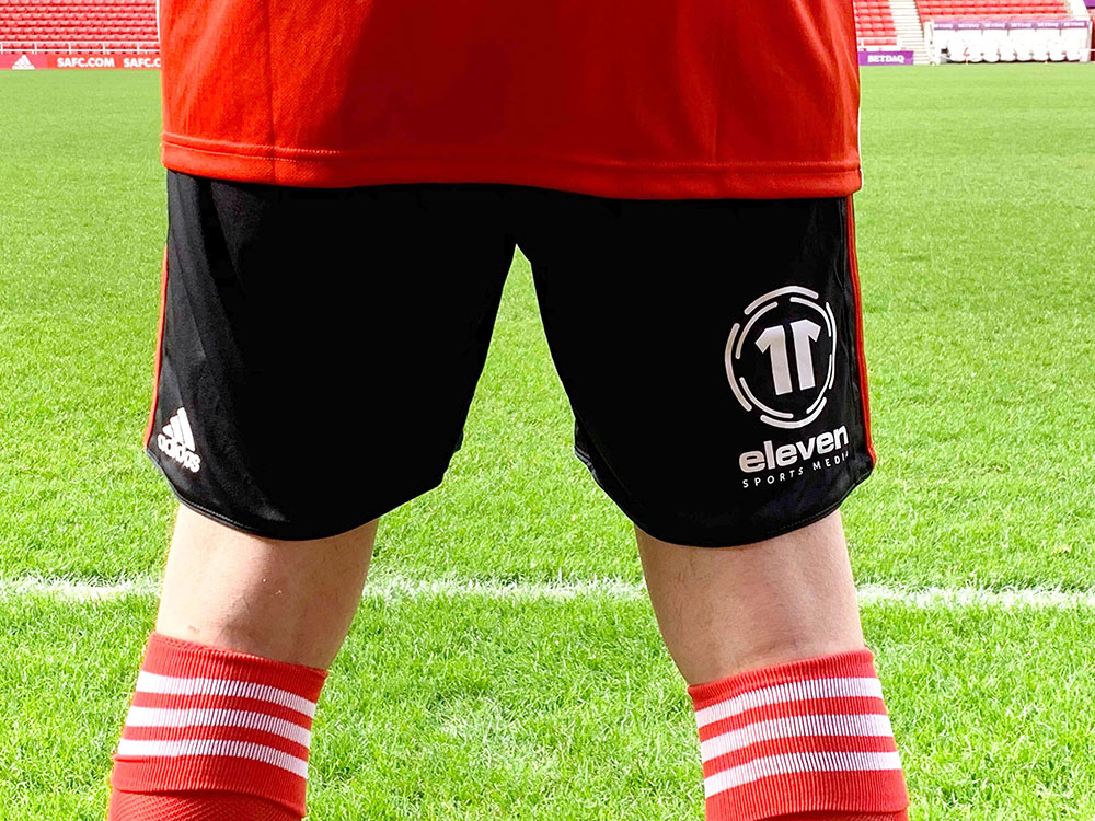 Football Shirt Sponsors